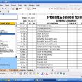 Accounting Spreadsheet Template 1 Simple Accounting Spreadsheet Accounting Spreadsheet Templates Simple Spreadsheet Templates Simple Spreadsheet Accounting Spreadsheet Spreadsheet Templates for Busines Accounting Spreadsheet Templates Simple Spreadsheet Templates Simple Spreadsheet Accounting Spreadsheet Spreadsheet Templates for Busines Spreadsheets For Small Business Bookkeeping