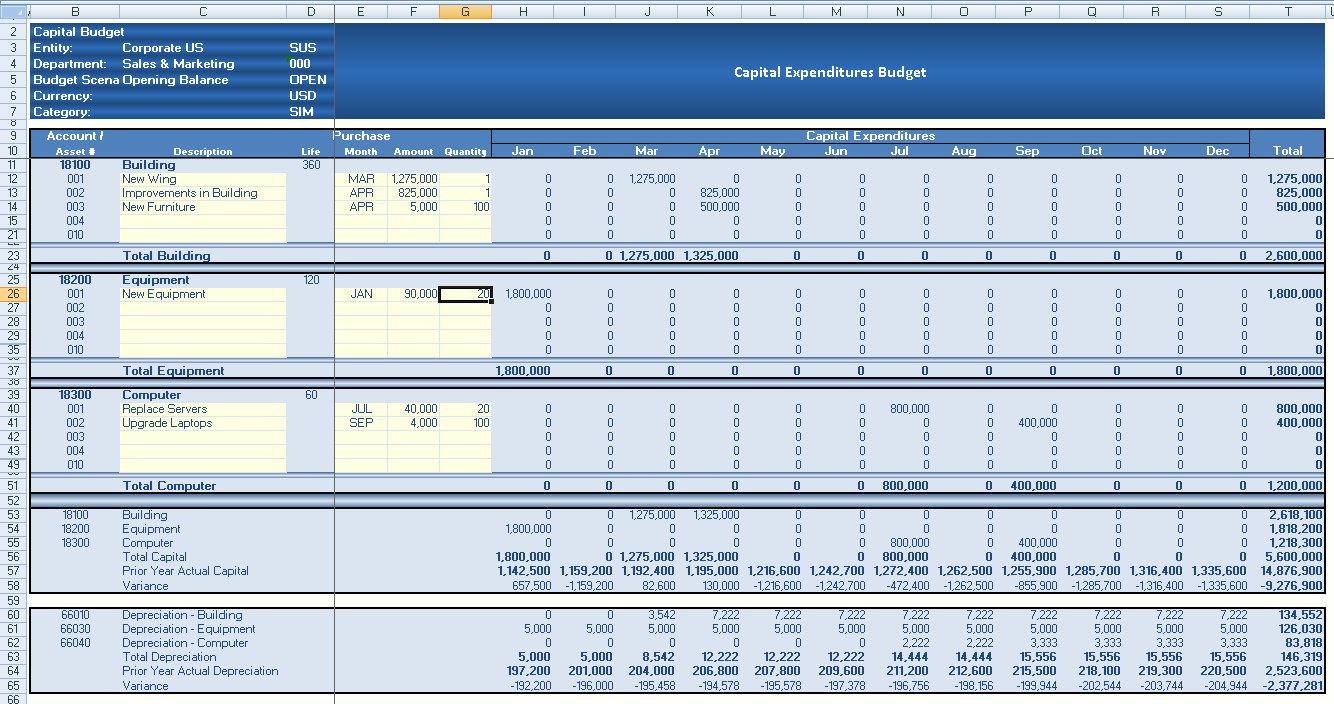 bookkeeping templates free excel bookkeeping spreadsheet