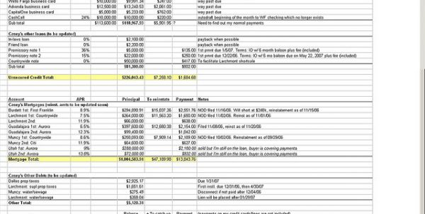 Free Blank Financial Statement Form Financial Statements Templates Income Statement Template, Finance Spreadsheet, Spreadsheet Templates for Business