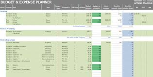 Free Spreadsheet Templates For Small Business 2