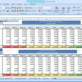 Microsoft Excel Balance Sheet Templates Balance Sheet Template Excel Excel Spreadsheet Templates Spreadsheet Templates for Business Microsoft Spreadsheet Templat Balance Sheet Template Excel Mac