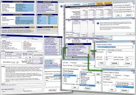 small-business-expense-spreadsheet-template-3