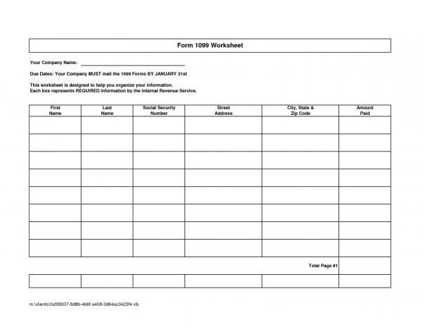 Accounting Spreadsheet Google Docs