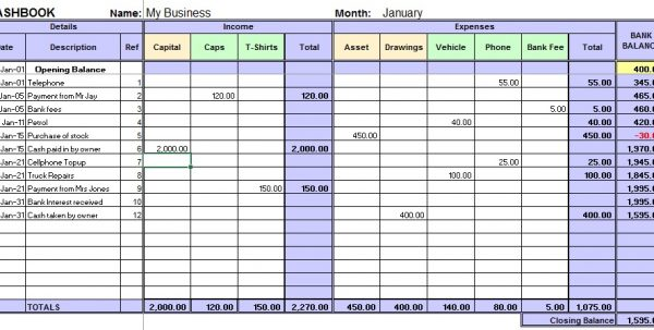 Bookkeeping Templates Excel Microsoft Free Excel Bookkeeping Templates Excel Spreadsheet Templates, Spreadsheet Templates for Business, Bookkeeping Spreadsheet Template, Bookkeeping Spreadsheet, Ms Excel Spreadsheet, Free Spreadsheet, Microsoft Spreadsheet Template, Free Spreadsheet Templates