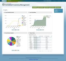 Database Small Business