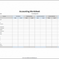 Excel Payroll Templates Bookkeeping Templates Excel Excel Spreadsheet Templates Bookkeeping Spreadsheet Bookkeeping Spreadsheet Template Microsoft Spreadsheet Template Spreadsheet Templates for Busines Bookkeeping Templates Excel Microsoft