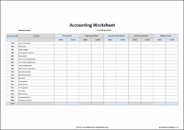 Excel Payroll Templates