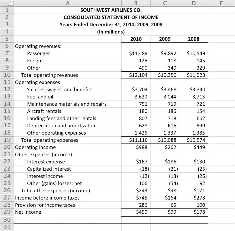 Income Statement Template Excel 2007 Income Statement Template Excel Income Spreadsheet Income Statement Template Spreadsheet Templates for Business Excel Spreadsheet Template Income Spreadsheet Income Statement Template Spreadsheet Templates for Business Excel Spreadsheet Template Income Statement Template Excel