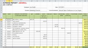 Microsoft Spreadsheet Template Business Spreadsheet Template Spreadsheet Templates for Business Business Spreadsheet Templates Business Spreadshee Spreadsheet Templates for Business Business Spreadsheet Templates Business Spreadshee Business Excel Template