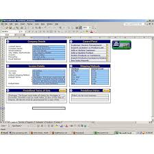Powerpoint templates accounting excel templates for accounting microsoft excel accounting excel formulas accounting accounting spreadsheet templates excel free printable 4 column ledger sheets toneelgroepblik Image collections