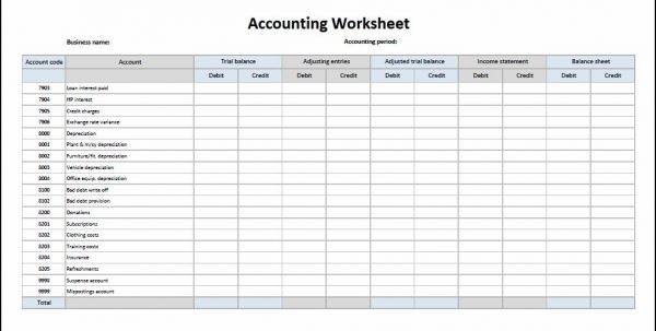 Simple Accounting Software Accounting Spreadsheet Template Business Spreadsheet Of Expenses And Income Small Business Expense Spreadsheet Template Free Accounting Spreadsheet Monthly Bookkeeping Spreadsheet Spreadsheets For Small Business Bookkeeping
