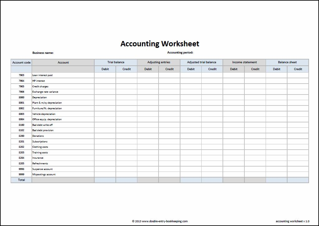 Simple Accounting Software Simple Accounting Spreadsheet Accounting Spreadsheet Templates Simple Spreadsheet Templates Simple Spreadsheet Accounting Spreadsheet Spreadsheet Templates for Busines Accounting Spreadsheet Templates Simple Spreadsheet Templates Simple Spreadsheet Accounting Spreadsheet Spreadsheet Templates for Busines Spreadsheets For Small Business Bookkeeping
