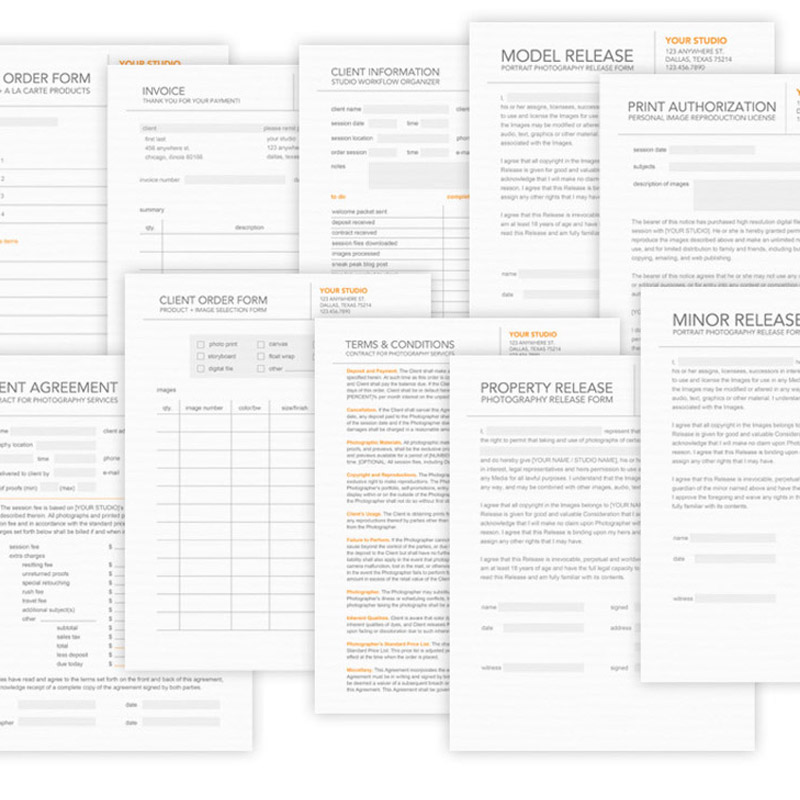 free forms to print free order form template word free forms to print out free printable