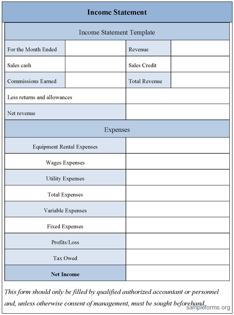 Spreadsheet Template Page 578 Google Spreadsheet If Free