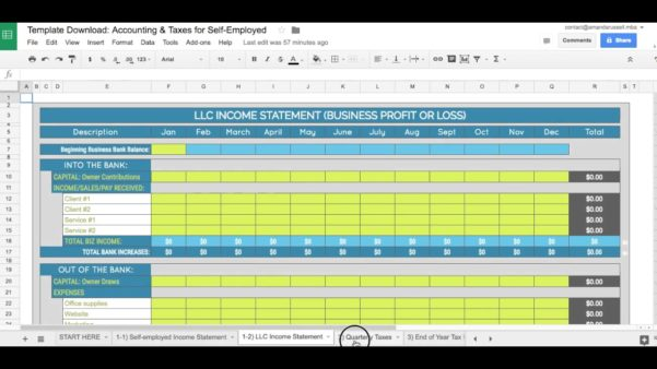 Free Printable 6 Column Sheets