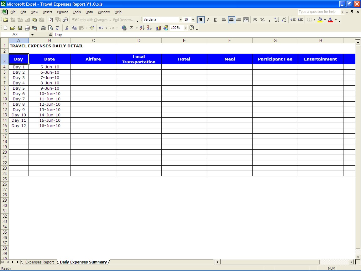spreadsheet templates for business business spreadsheet