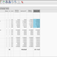 Google Bookkeeping Software