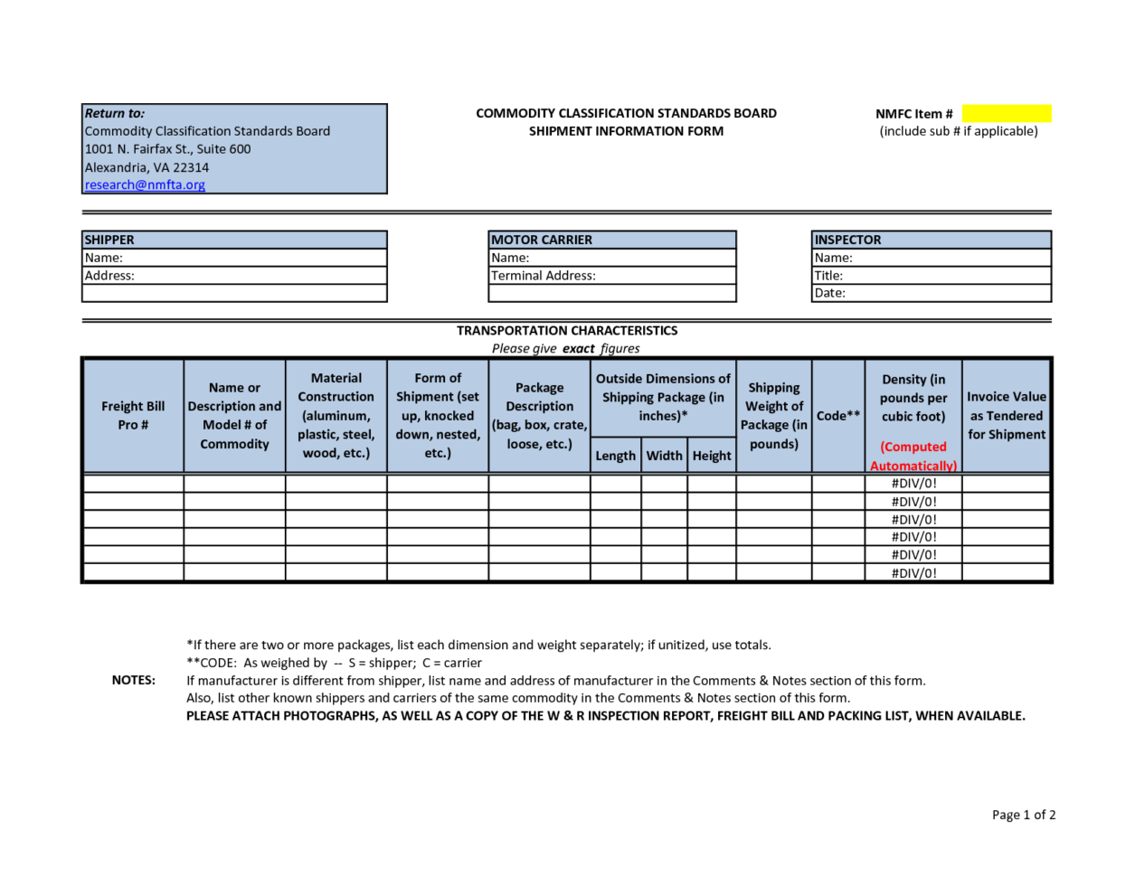 excel sheets for incremental cash flows Excel worksheet designed to help nonprofit financial managers build and monitor cash flow projection over the course of a fiscal year.