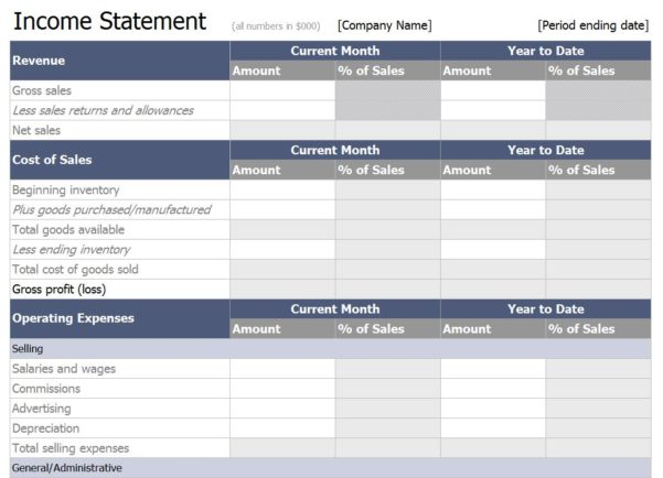 event planning tools templates