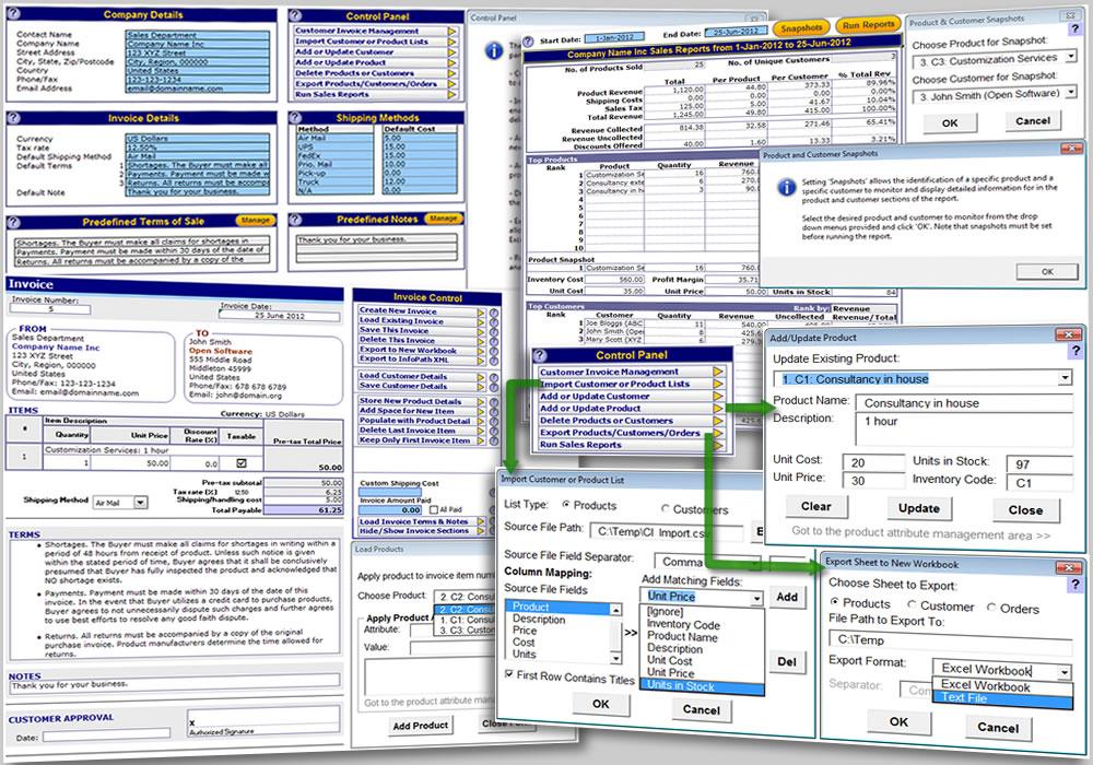 customer management excel template microsoft spreadsheet