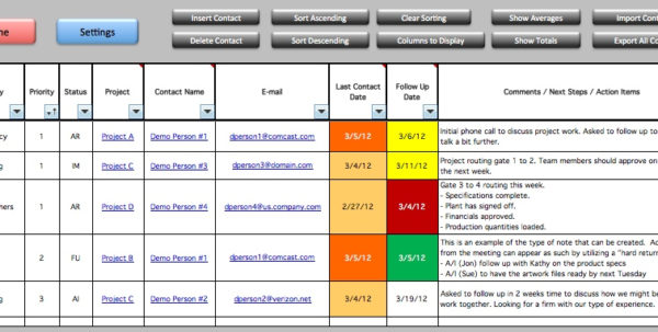 customer management excel template spreadsheet templates for business management spreadshee
