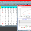 Excel Accounting Spreadsheet 2 Excel Sheet For Accounting Free Download