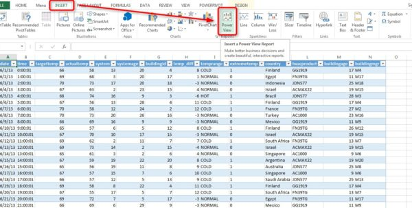 Excel Templates Free Download 2