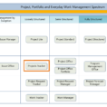 Free Project Plan Template