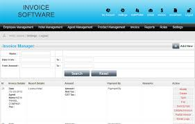 Invoice Program For Mac