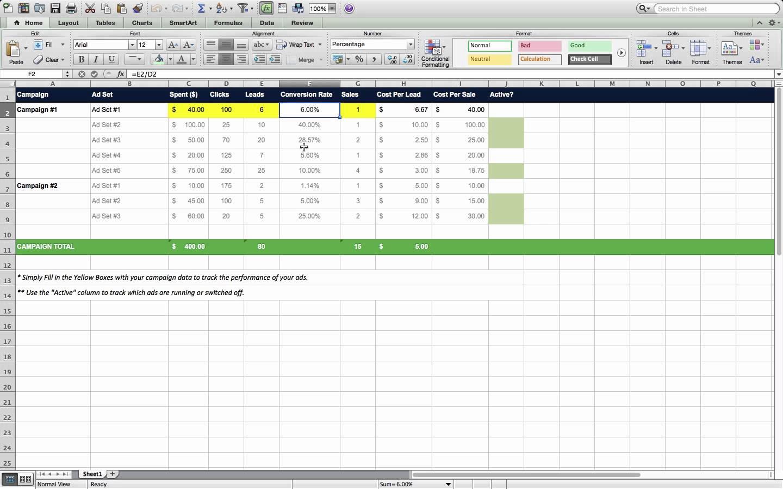 google docs project management free google spreadsheet. Black Bedroom Furniture Sets. Home Design Ideas