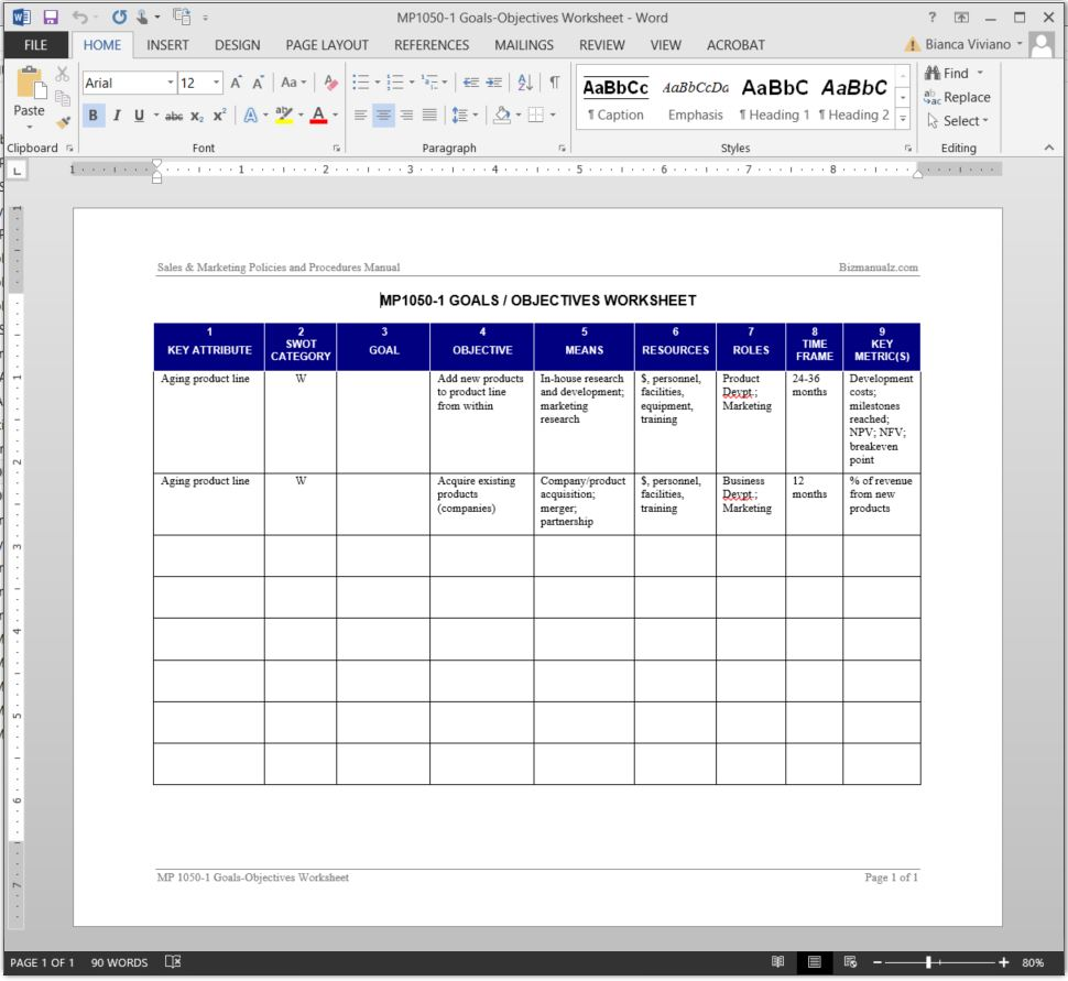 marketing tracker spreadsheet marketing spreadsheet template spreadsheet templates for business. Black Bedroom Furniture Sets. Home Design Ideas