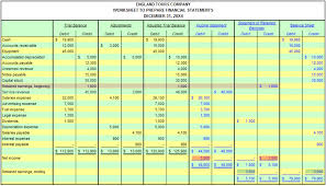 accounts payable templates koni polycode co