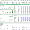Microsoft Excel Accounting Templates Download Tax Return Spreadsheet Template