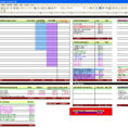Renovation Estimate Template Free Home Renovation Budget Spreadsheet Template