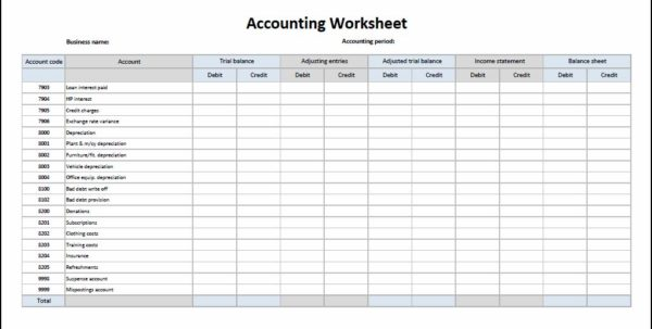 Bookkeeping Spreadsheet Template Accounting Spreadsheet Example Monthly Bookkeeping Spreadsheet Simple Accounting Software Free Accounting Spreadsheet Small Business Expense Spreadsheet Template Simple Accounting Spreadsheet For Small Business