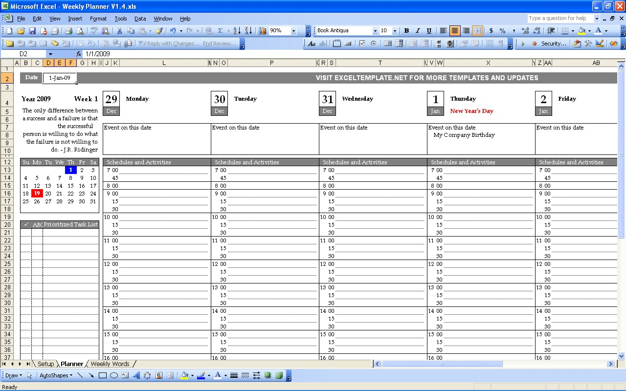 madcow 5x5 spreadsheet madcow 5x5 spreadsheet household
