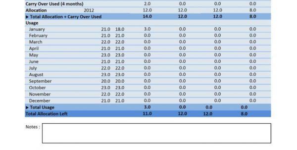 Advanced Excel Spreadsheet Exercises