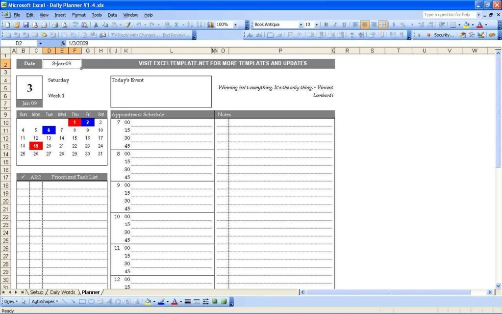 audit schedule templatels schedule spreadsheet template excel schedule spreadsheet spreadsheet. Black Bedroom Furniture Sets. Home Design Ideas