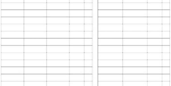 Basic Spreadsheet Template Simple Spreadsheet Template Simple Spreadsheet Templates, Simple Spreadsheet, Spreadsheet Templates for Business