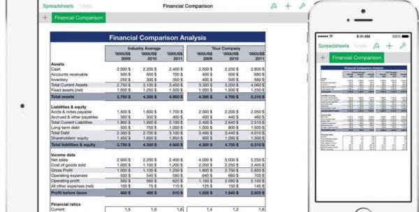 Budget Spreadsheet Australia Budget Spreadsheet Template Mac Spreadsheet Templates for Business, Budget Spreadsheet