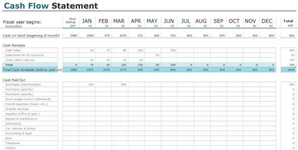 Budget Spreadsheet Template Uk Monthly Spreadsheet Template Monthly Spreadsheet, Spreadsheet Templates for Business