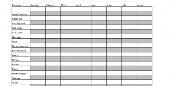 Budget Tracking Sheet Template Expense Tracking Spreadsheet Template Tracking Spreadsheet, Spreadsheet Templates for Business, Expense Spreadsheet