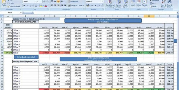 Business Plan Spreadsheet Template Free Business Plan Spreadsheet - Business plan template excel free download
