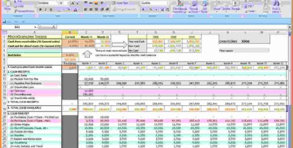 Cash Flow Excel Templates Free Cash Flow Excel Spreadsheet Template Spreadsheet Templates for Business, Excel Spreadsheet Templates, Microsoft Spreadsheet Template, Cash Flow Spreadsheet, Ms Excel Spreadsheet
