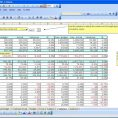 Cash Flow Excel Templates1