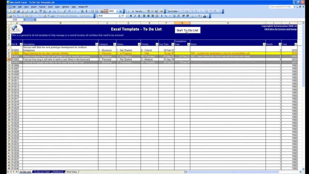 daily task spreadsheet task spreadsheet template spreadsheet templates for business task. Black Bedroom Furniture Sets. Home Design Ideas