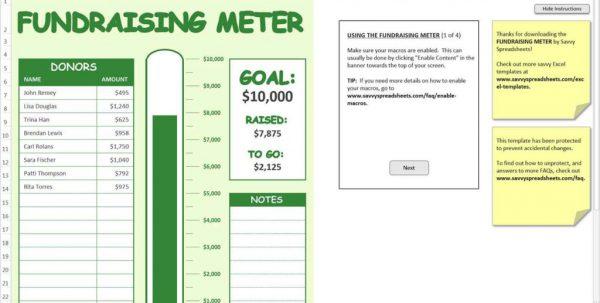 donation spreadsheet template donation spreadsheet spreadsheet templates for busines donation