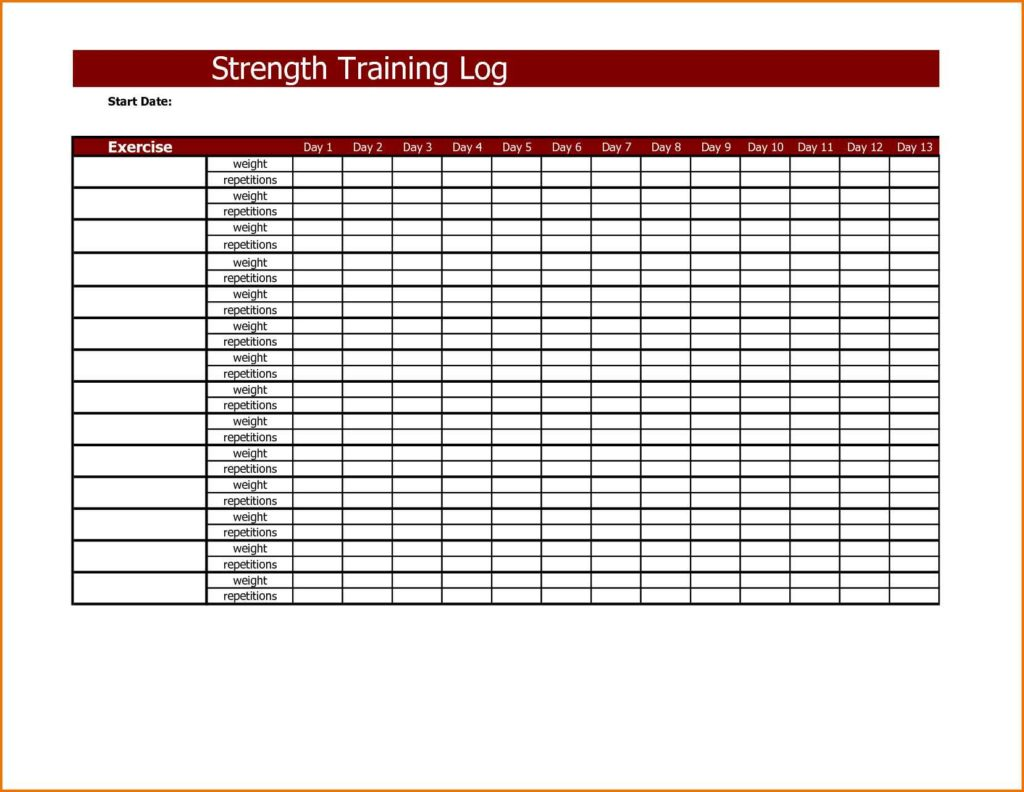 employee training tracker excel spreadsheet training spreadsheet template training spreadsheet. Black Bedroom Furniture Sets. Home Design Ideas