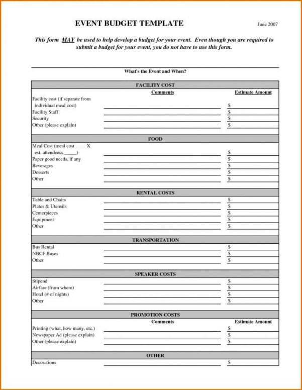 event planning survey template1 event planning spreadsheet template bookkeeping spreadsheet. Black Bedroom Furniture Sets. Home Design Ideas