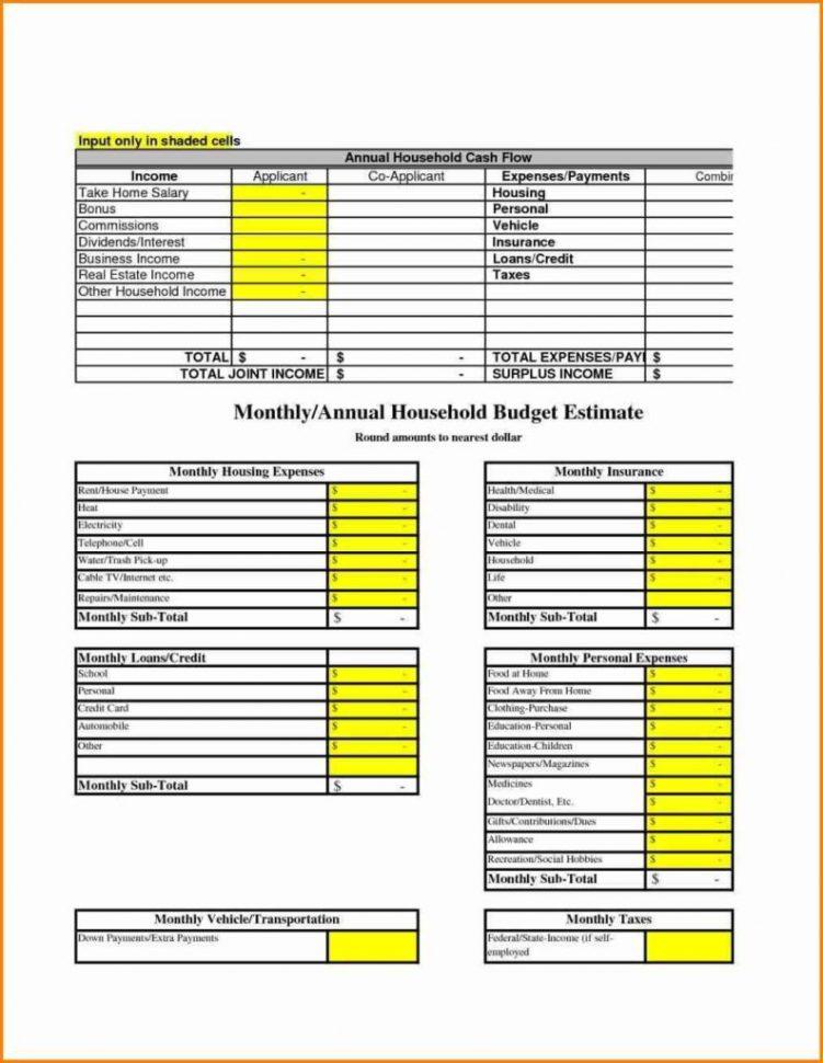 math worksheet generator worksheet generator excel spreadsheet event planning spreadsheet. Black Bedroom Furniture Sets. Home Design Ideas